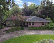 9938 Damuth Dr, Baton Rouge image