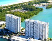 500 Bayview Dr Unit #1724, Sunny Isles Beach image