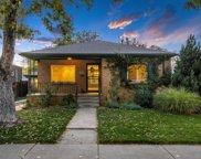 1655 S Grant Street, Denver image