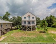 11619 County Road 1, Fairhope image