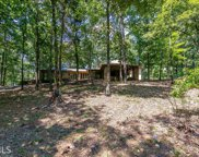 1120 Ward Mountain Rd, Rome image