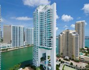 900 Brickell Key Bl Unit #2901, Miami image