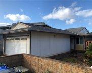 94-593 Kaiewa Street, Waipahu image