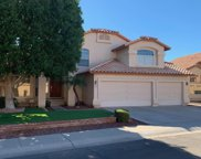 1931 W Mulberry Drive, Chandler image