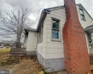 42 Old Deerfield   Pike, Bridgeton image