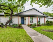 3127 Brookhaven Club Drive, Farmers Branch image
