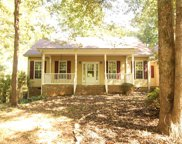 112 Sparrow Rd, Greenwood image