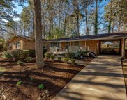 3862 Ensign Drive, Chamblee image