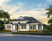 2632 Greenway Drive Unit #Lot #351, Jupiter image