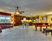 3624 Cliffrose Trail, Palm Springs image