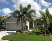 17821 Little Torch Key, Fort Myers image