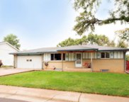 6931 West 75th Place, Arvada image