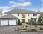 2 Burgess  Road, Scarsdale image
