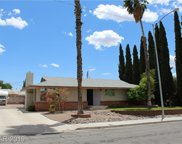 621 Northridge Drive, Boulder City image