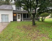2725 Spinners Way, South Chesapeake image