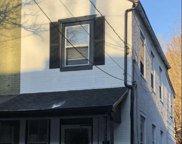 62 N Franklin   Street, Lambertville image