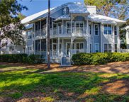 19 Wimbledon Court Unit #207, Hilton Head Island image