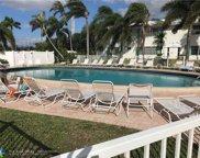 6260 NE 18th Ave Unit 730, Fort Lauderdale image