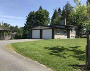 30199 Harris Road, Abbotsford image