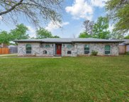 3305 Spring Valley Drive, Bedford image