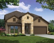 1023 Valley View Dr, Cedar Park image