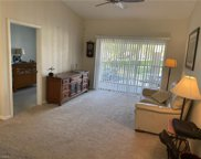 27091 Matheson Ave Unit 203, Bonita Springs image