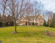 952 Dominion Reserve   Drive, Mclean image
