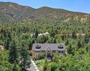 7 Thayer Road, Colorado Springs image