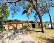5805 Beechwood  Trail, Fort Myers image