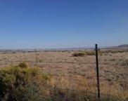 00 Jerome Junction, Chino Valley image