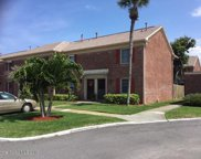 933 N Colonial Unit #36, Indian Harbour Beach image