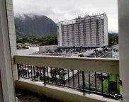 46-270 Kahuhipa Street Unit A608, Oahu image