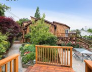 110 Reed Street, Mill Valley image