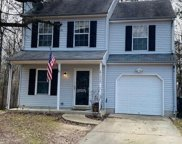 334 Windy Ridge Lane, Newport News Denbigh South image