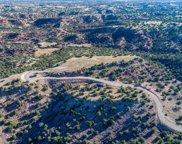 71 Creekside Trail, Sandia Park image