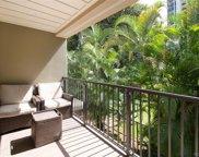 437 Kailua Road Unit 6101, Kailua image