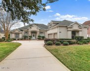 2866 COUNTRY CLUB BLVD, Orange Park image