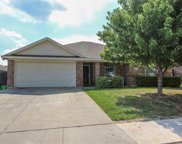 528 Thistle Meade Circle, Burleson image