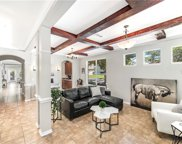 7006 Mapperton Drive, Windermere image