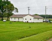 18744 Allen Center Road, Marysville image