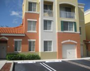 11016 Legacy Drive Unit #101, Palm Beach Gardens image