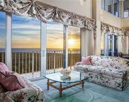 6361 Pelican Bay Blvd Unit PH-1, Naples image