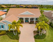 3582 Cedar Hammock View CT, Fort Myers image