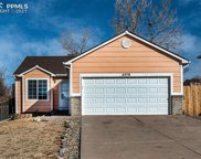 6378 Mohican Drive, Colorado Springs image