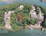 310 Windemere Isle  Road Unit #24, Statesville image