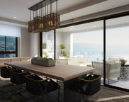 17326 TRAMONTO Drive Unit #405, Pacific Palisades image