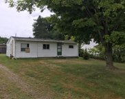 272 E Five Point, Brookfield Twp image