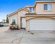2626   W Ball Road   H2 Unit H2, Anaheim image