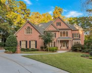 1055 Rockingham Street, Johns Creek image