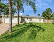 755 Sanford Street, Palm Bay image